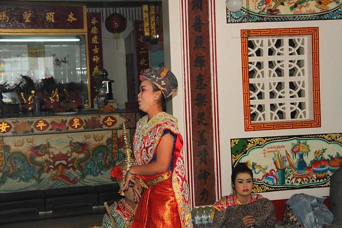 Hua Hin Thailand (23)