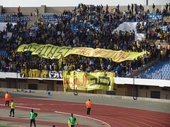 (fchmksfkcb) Tags: football mas soccer morocco fez maroc maghreb marruecos derby marokko fes fusball widad waf maghrib botola wydad stadefes maghrebfes complexesportifdefs stademaghrebfes widadfes