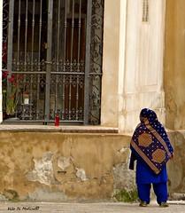 Al bivio della Fede.... (supervito) Tags: palermo fede sicilia cattolicesimo cattolici musulmani vitodimodica fedemusulmana