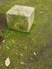 052-Vandoeuvre 54500 (alainalele) Tags: france internet creative commons council housing bienvenue et lorraine 54 licence banlieue moselle presse bloggeur meurthe paternit alainalele lamauvida