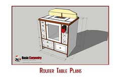 "router-table-plans-13 <a style=""margin-left:10px; font-size:0.8em;"" href=""http://www.flickr.com/photos/113741062@N04/12819046194/"" target=""_blank"">@flickr</a>"