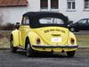 VW Käfer ´48-´79 Verdeck