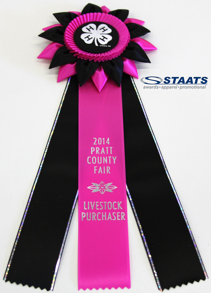 The World's Best Photos of ribbons and staatsawards - Flickr
