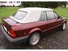 02 Ford Escort-Cabrio 1983-90 bw 02
