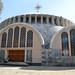 St Mary's - Axum