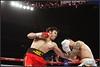 """Chavez Jr. vs. Vera II <a style=""""margin-left:10px; font-size:0.8em;"""" href=""""http://www.flickr.com/photos/95369066@N04/13163820985/"""" target=""""_blank"""">@flickr</a>"""
