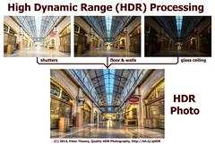 blog photoblog fav30 hdr highdynamicrange tutorial hdrphotography hdrtutorial hdrintroduction