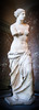 """Aphrodite, Known as """"Venus de Milo"""" (Renate Flynn) Tags: paris france statue museum louvre marble venusdemilo canonrebelxt museedulouvre louvremuseum january2009 paris2009 renateflynn"""