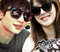 "edits (115) (MinSullian) Tags: love beautiful photoshop kimi couple you sm korea full korean fanart hana choi fx edit otp minho kdrama kpop sulli you"" ""for blossom"" entertainment"" shinee ""to smtown jinri ""choi ""sm minsul ttby smtownglobal minsullian ""샤이니"" ""민호"" ""에프엑스"" ""민설"" ""설리"" ""아름다운그대에게"" minho"" ""minho sulli"" jinri"" ""minsul fanart"""