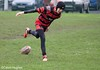 _MG_6055 (Calvin Hughes Photography) Tags: st ball rugby east pitch leigh pats tackle league wigan greass 6414
