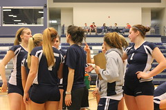Women's-Volleyball-Spring-Tournament (Mount Aloysius College) Tags: spring mac victory womens tournament vic volleyball cresson acwc