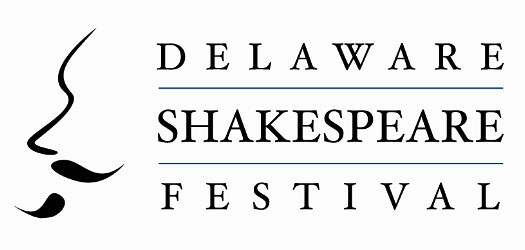 "The ""I Am Hamlet"" project is partially funded by a grant from the Delaware Humanities Forum, a state program of the National Endowment for the Humanities."