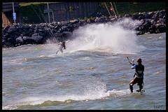 Arbeyal 04-Marzo 2014 (9) (LOT_) Tags: kite sport switch waves wind photos pics lot asturias kiteboarding kitesurfing tricks nitro kitesurf gijon jumps element controller2 switchkite nitro3