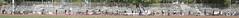 D104382P (RobHelfman) Tags: sports losangeles track highschool practice crenshaw