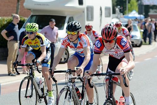 Haspengouw Tour 47