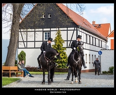 Osterreiter (Hagens_world) Tags: horses canon germany caballo caballos person persona flickr selection human reiter sachsen eastern rider pferde pferd deu caballero mensch lausitz rating4 countrygermany wittichenau lusatia osterreiter osterreiten uica lusacia uyca canoneos5dmarkiii easterriding hagensworldphotography markerblue countrycodedeu statesachsen ostern2014 2014osterreiten easterriders locationwittichenau citywittichenau