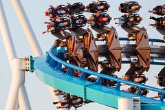 5D3_9946.jpg (invertalon) Tags: park ohio canon point amusement day saturday best cedar roller opening rollercoaster cp 510 coaster gatekeeper rollercoast sandusky 2014 may10 51014 5d3 5dmarkiii franczek 5diii invertalon lnvertalon