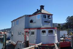 2013-09-15 09-22 Kalifornien 059 Sausalito