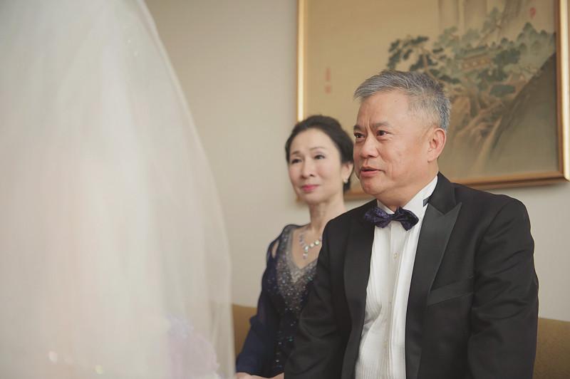 遠東飯店婚攝,遠東飯店,香格里拉台北遠東國際大飯店,婚攝小寶,台北婚攝,新祕婕米,妍色婚禮錄影,主持人旻珊,DSC_0530