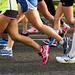 Keep running - Nike Women's Half Marathon DC