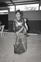 DSC_0039 (Louie GA) Tags: poverty people kids village gente native guatemala pueblo niños approved indigenas pobreza pacaya aldea
