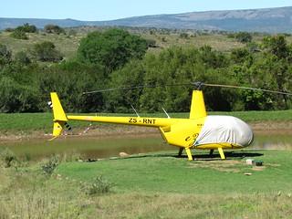 South Africa Hunting Safari - Eastern Cape 31