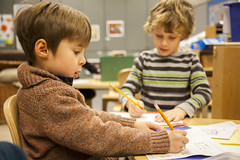 IMG_5919 (wsuvancouver) Tags: learning teaching kindergarten cdp childdevelopmentprogram