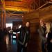 Jennifer Nettles & Friends  - photo credit - 2013 Spotify