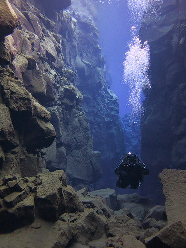 Iceland 2014 - Silfra dive - IMG_0597