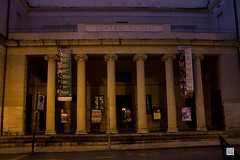 The New Theatre Teatro Nuovo (philippe.romeo01) Tags: italy europe italia verona italie veneto latraviata madamabutterfly verone lohengrin teatronuovo thenewtheatre toscabygiacomopuccini andlabohme