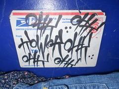 nw (695129) Tags: usa west art vancouver america graffiti coast washington office artwork sticker stickerart nw post mail state pacific northwest label tag postoffice tags wa postal slap usps graff mailart priority westcoast pnw prioritymail mailing stickergraffiti ohk prioritymailart mailgraffiti kower slapart prioritymailgraffiti mailinglabelart