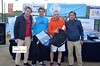 """villarrubia y plaza subcampeones 4 masculina torneo padel 340 homes inmobiliaria reserva higueron enero 2015 • <a style=""""font-size:0.8em;"""" href=""""http://www.flickr.com/photos/68728055@N04/15839434814/"""" target=""""_blank"""">View on Flickr</a>"""