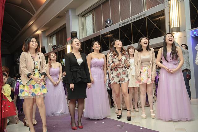 Gudy Wedding, Redcap-Studio, 台北婚攝, 和璞飯店, 和璞飯店婚宴, 和璞飯店婚攝, 和璞飯店證婚, 紅帽子, 紅帽子工作室, 美式婚禮, 婚禮紀錄, 婚禮攝影, 婚攝, 婚攝小寶, 婚攝紅帽子, 婚攝推薦,156