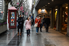 DSC_0062 (tamas.doczi) Tags: china nikon shanghai jingan 中国 上海 d3200 静安区