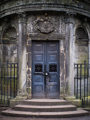 20140202-0005 (www.cjo.info) Tags: door building cemetery metal stone architecture digital scotland edinburgh iron pentax unitedkingdom niche stonework tomb wroughtiron 110 steps olympus carving corinthian classical column ironwork citycenter oldtown railings oldbuilding m43 greyfriarskirk geocity gravegraveyard pentax11024mmf28 microfourthirds camera:make=olympusimagingcorp geostate geocountrys exif:make=olympusimagingcorp olympuspenlite olympuspenepl3 exif:model=epl3 camera:model=epl3 exif:isospeed=200 geo:lat=55946955555555 geo:lon=31929861111117