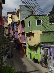 Rio de Janeiro-133
