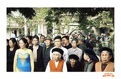 (Ocobr10) Tags: vietnam hanoi nam nh hi ngy hng vit yn hungyen awsomething