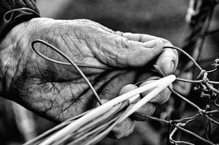 the fisherman [explored 02/09/2015]