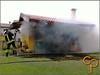Fuoco e fiamme (Carlo Pagan_Photo) Tags: house fire casa smoke fireman fuoco fumo pompiere