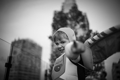 Buzz Lightyear (Wolfango71) Tags: leica city people blackandwhite bw monochrome beautiful skyline 35mm blackwhite bokeh f14 australia melbourne m monochrom ritratti ritratto summilux asph silky portratit 35mmf14 summiluxm