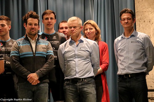 Team van der Vurst - Hiko (106)