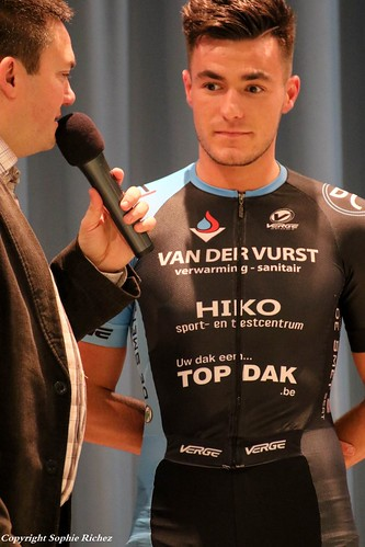Team van der Vurst - Hiko (54)