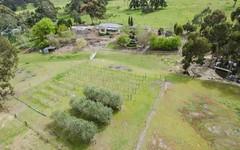 41 Mount Bold Road, Kangarilla SA