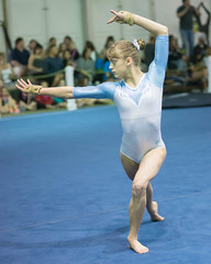 October Shoot (66 of 74).jpg (chollajack) Tags: woman girl sport female gymnastics