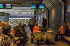 0L5A3645 (Wil de Boer Photography --> Dutch Landscape and Ci) Tags: family netherlands thenetherlands bbq bowling canon50mmf18 eelde 2015 waterburcht wildeboer canon5dmarkii canon7dmarkii wildeboerphotography copyrightc2015wildeboerphotography canon1022f35f45usm sigma1770f28f4dcmacrooshsm wwwfacebookcomwildeboerphotography