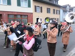 IMG_2283 (schnaeggebei) Tags: fadi smk stadtmusikklingnau 20150217smkfasnacht
