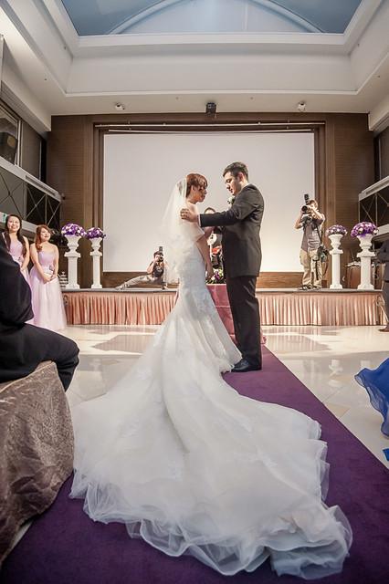 Gudy Wedding, Redcap-Studio, 台北婚攝, 和璞飯店, 和璞飯店婚宴, 和璞飯店婚攝, 和璞飯店證婚, 紅帽子, 紅帽子工作室, 美式婚禮, 婚禮紀錄, 婚禮攝影, 婚攝, 婚攝小寶, 婚攝紅帽子, 婚攝推薦,072