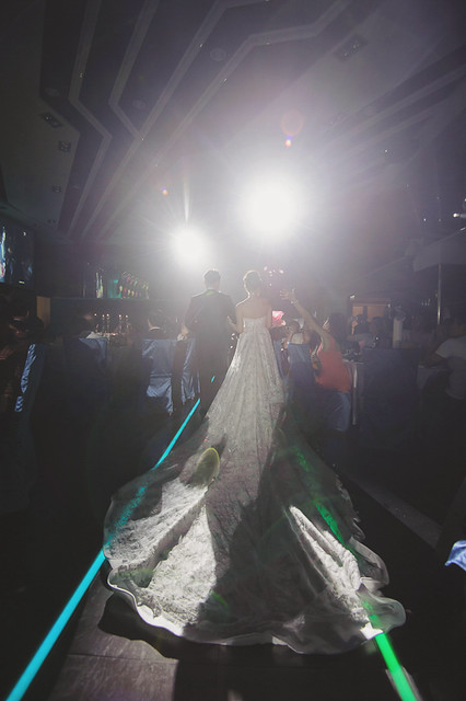Redcap-Studio, 台中婚攝, 非常棧, 非常棧婚宴, 峇里島婚禮, 洪錦濤 Ivan, 紅帽子, 紅帽子工作室, 婚禮紀錄, 婚禮跳舞, 婚禮攝影, 婚攝, 婚攝紅帽子, 婚攝推薦,038