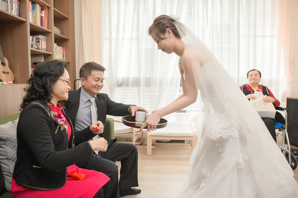 16557608861 ae1b56053b o [台南婚攝] S&Y/香格里拉遠東國際飯店