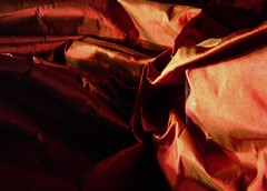 Passio (*F~) Tags: light red art movement darkness heart time hermes constance 2007 passio constant